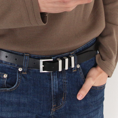 LIP LORANG. BELT